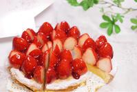 穏やかな日々♪ - 『小さなお菓子屋さん Keimin 』の焼き焼き毎日