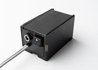 2020/01/23AD200用ACアダプターの進化版 - shindoのブログ