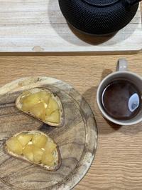 先輩の来訪と最近のWORK - カフェスタイルの家づくり~Asako's WORK & LIFE
