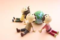 10の温暖化対策! - museum of modern happiness west53rd日本閣
