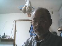 貨幣価値の大暴落「インフレーション」を「克服」について「find search ]しましたby ari_back - 秋葉原・銀座 PHOTO by ari_back