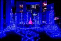 Caretta Illumination - 光のメロディー