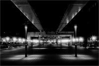 Street - 光のメロディー