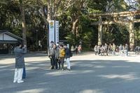 人気No11月23日(木)6803 - from our Diary. MASH  「写真は楽しく!」