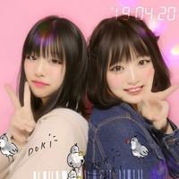1/25の出演者とキラグラ、女子会テーマは? - キラキラサタデー【公式ブログ】