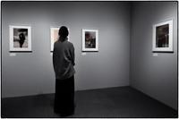 雨の日、Saul Leiter展 - コバチャンのBLOG