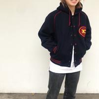 30%OFF!!!アウター3点! - 「NoT kyomachi」はレディース専門のアメリカ古着の店です。アメリカで直接買い付けたvintage 古着やレギュラー古着、Antique、コーディネート等を紹介していきます。