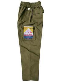 Cookman クックマン Chef Cargo Pants シェフ カーゴパンツ 3種入荷 - ZAP[ストリートファッションのセレクトショップ]のBlog