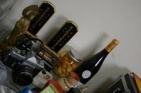 貨幣価値の暴落の「研究」を、もっとすすめなさい.との「テレパシー」をいただきました - 秋葉原・銀座 PHOTO by ari_back