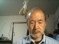 2020.02.14 2か月分の年金34万円の支出計画をプラン中ですきょうは、警察共済組合さまから電話をいただきました - 秋葉原・銀座 PHOTO by ari_back