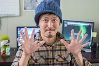 超極寒-35℃でのユーコン体験【デイツアー特別編】 - ヤムナスカ Blog