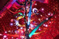 生命の樹 - 感動模写Ⅲ