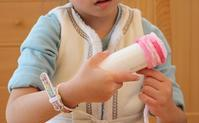今週の教室の様子 - 大阪府池田市 幼児造形教室「はるいろクレヨンのブログ」