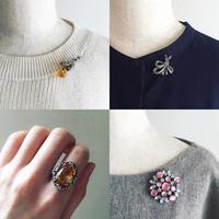 New Items!  新商品のご紹介 - vintage & antique スワロー商會