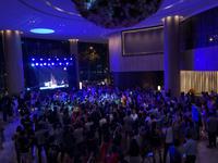 2019-20 年越しベトナム〜ニューワールドサイゴンホテルのカウントダウンパーティー - LIFE IS DELICIOUS!