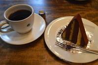 クラムボン - リラ喫茶店