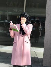 【終了しました】第四十回真実の水曜デモ-いわゆる慰安婦問題とは何かを周知- - 捏造 日本軍「慰安婦」問題の解決をめざす北海道の会