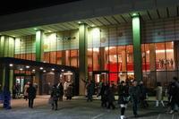 NHKニューイヤーオペラコンサートNHKホール - noriさんのひまつぶ誌