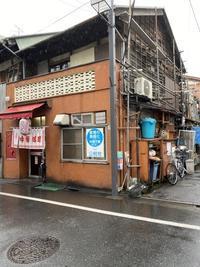 町中華 - ちょんまげブログ