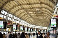 品川界隈(前編)・・・2020 - Photo千思万考3