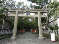 紀州東照宮と和歌祭り - 熊野古道 歩きませんか? / Let's walk Kumano Kodo