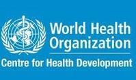 ウイルス性肺炎 ついに甘めのWHOが間違いを認める - 世界の政治経済
