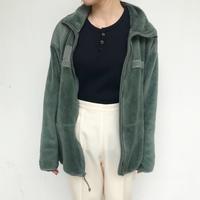 ミリタリー! - 「NoT kyomachi」はレディース専門のアメリカ古着の店です。アメリカで直接買い付けたvintage 古着やレギュラー古着、Antique、コーディネート等を紹介していきます。