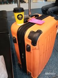2020年1月の旅行記始めます - 香港貧乏旅日記 時々レスリー・チャン