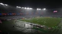 AFCチャンピオンズリーグ2020東地区プレーオフ3FC東京 - セレス・ネグロスFC - 無駄遣いな日々