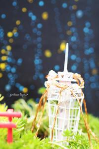 Sea Candle - jumhina biyori*