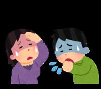 感染と感染症 - ライフ薬局(茨城県神栖市)ウェブログ