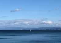 何て美しい空と海なんだろう - 島暮らしのケセラセラ