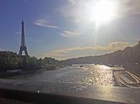Paris - パリから幸せ∞ポルト-ボヌール