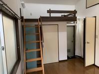 賃貸アパート☆ - ピタットハウス方南町店 City Area株式会社BLOG