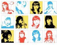 私がまだミュージシャンだった頃☆☆☆ - 占い師 鈴木あろはのブログ