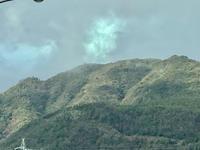日本って?日の巫女とは?出雲大社と田和山、宍道湖(1) - 奈良 京都 松江。 国際文化観光都市  松江市議会議員 貴谷麻以  きたにまい