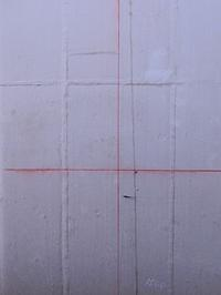 壁 - 四十八茶百鼠(2)