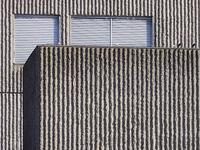 外壁マチエール - 四十八茶百鼠(2)