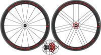 <限定商品>BORA ULTRA 50限定カラー発売決定! - 自転車屋 サイクルプラス note