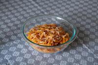 シュウマイ弁当 - 日々の皿