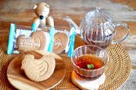 ペパーミント紅茶 - カンパーニュママの一眼レフ生活とポメプーころすけと日々の出来事日記