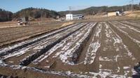 小西養鯉場&小西米プロジェクトTheOdyssey2020-9鯉の里は米の郷 - 鯉の里は、米の郷