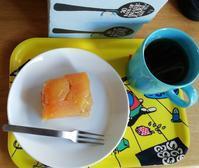今日のおやつ - 好食好日