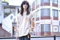 """GO WEST""Style~KODAI~ - DAKOTAのオーナー日記「ノリログ」"