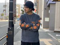 """GO WEST""Style~NORI~ - DAKOTAのオーナー日記「ノリログ」"