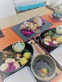 すべての食材はカラダにイイ。だから選び方が大切。 - 料理教室yakuzen story