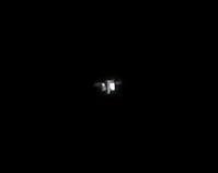 2020年1月21日のISS国際宇宙ステーション - FACE's of the MOON - photos & silly things