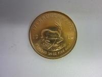 海外の金貨の買取なら大吉高松店(香川県高松市)にお任せください - 大吉高松店-店長ブログ