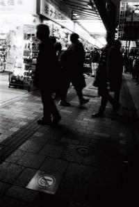 Kosmo Foto ISO100 初手合わせ。 - SWEET SWEET JAMMYS〜カメラとレコーディングと〜