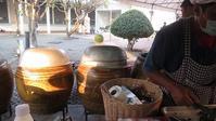 鶏の壺焼き - Tumugitesigoto4419's Blog